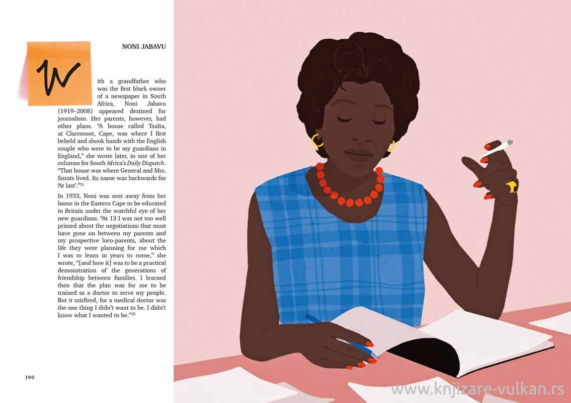 FORGOTTEN WOMEN THE WRITERS