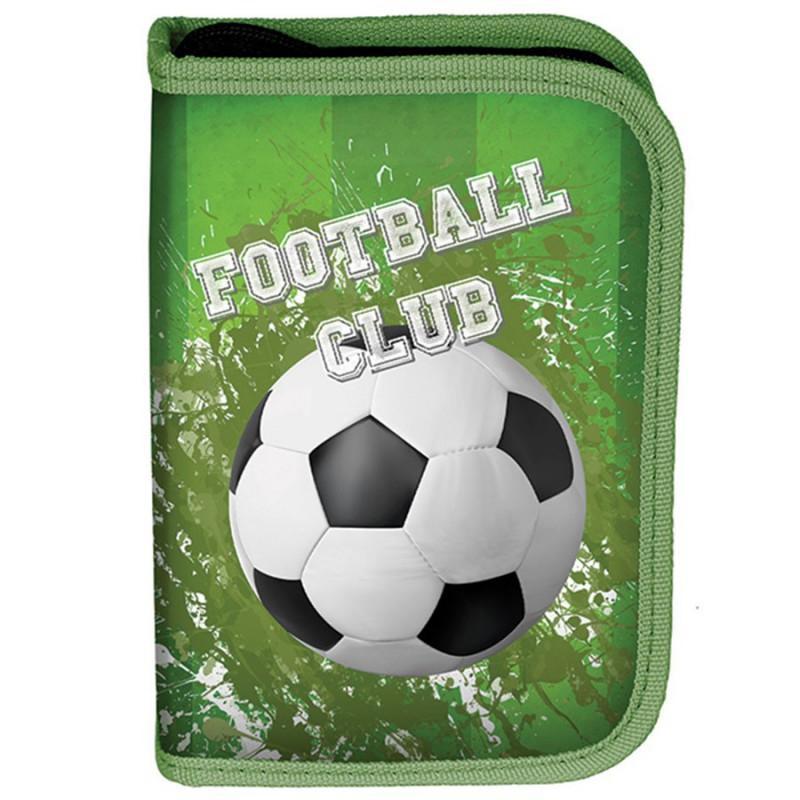 Pernica sa priborom - Football