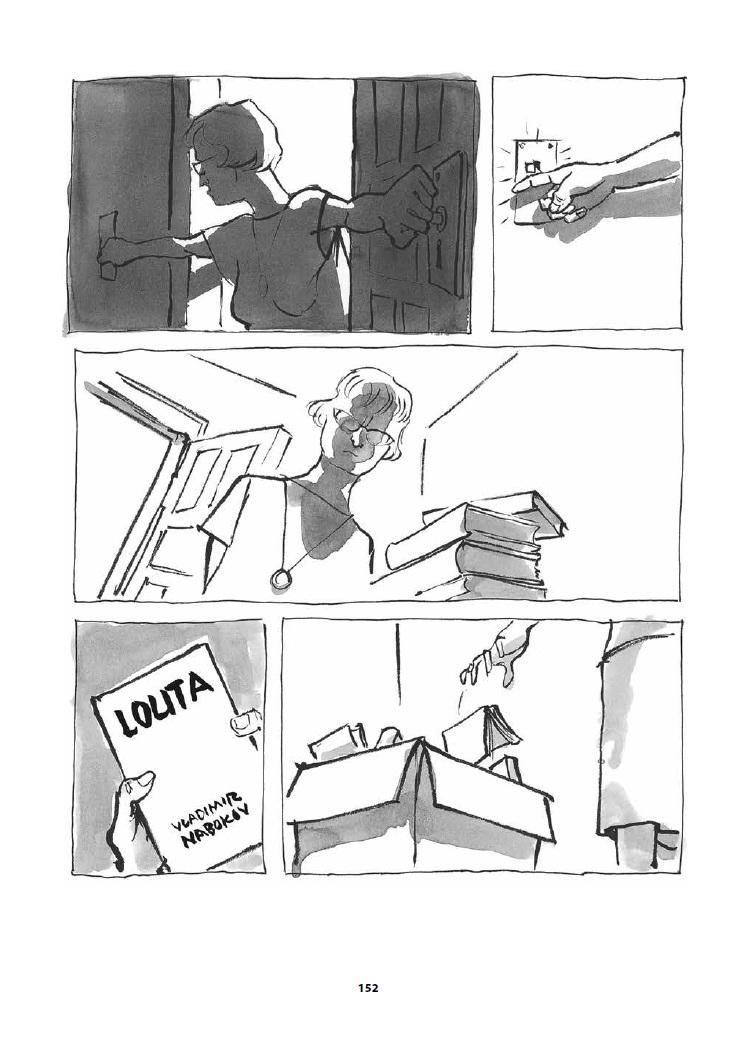 ŠAVOVI 2. izdanje