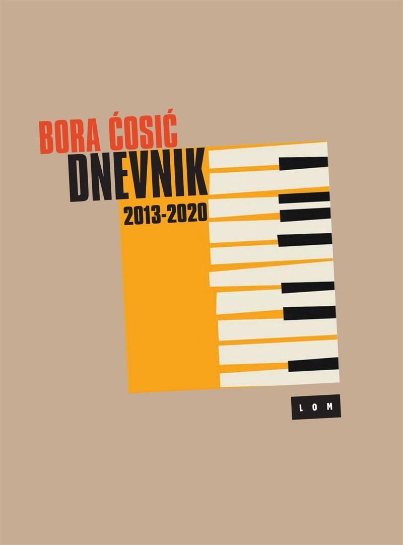 DNEVNIK 2013-2020