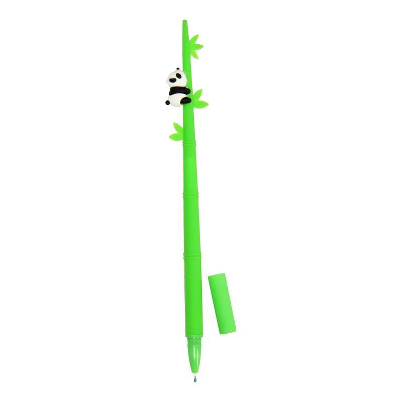 Hemijska olovka PANDA