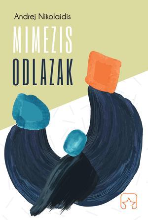 MIMEZIS ODLAZAK