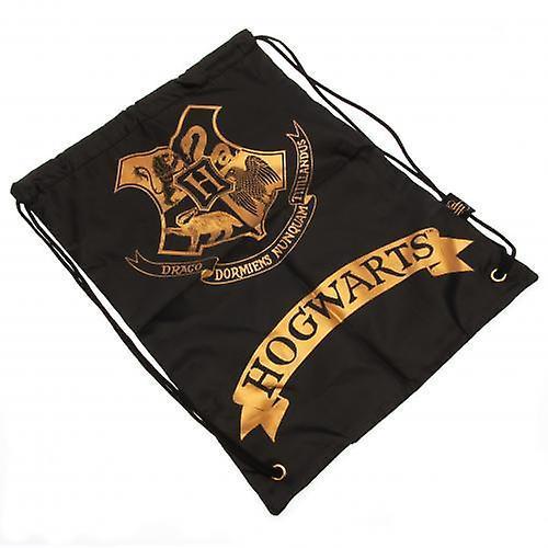 Torba za fizičko HARRY POTTER Hogwarts