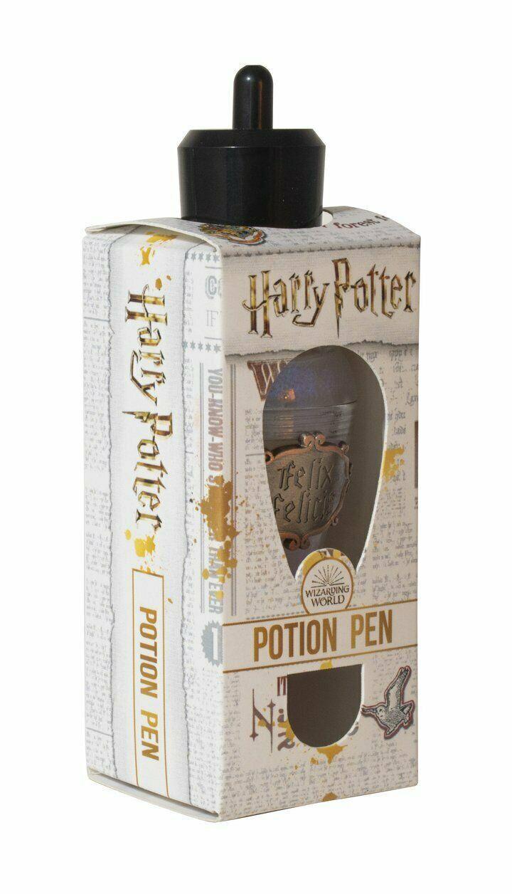 Hemijska olovka HARRY POTTER Čarobni napitak