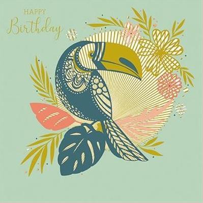Čestitka BIRTHDAY WISHES