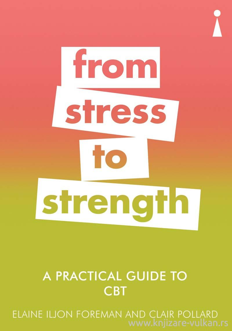 PRACTICAL GUIDE TO CBT