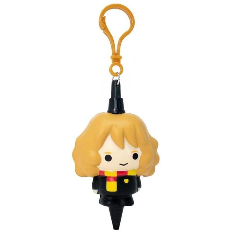 Hemijska olovka HARRY POTTER Hermione Granger