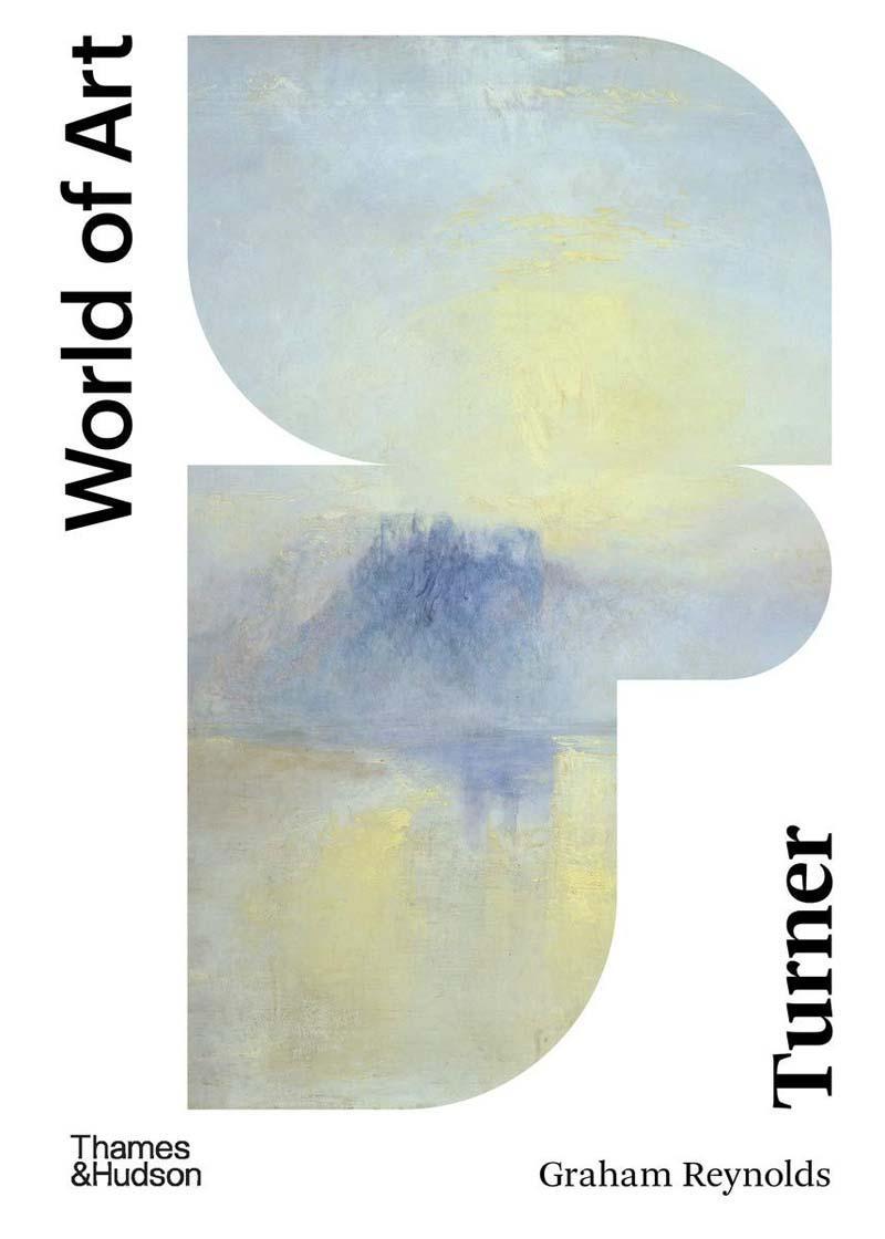TURNER World of Art