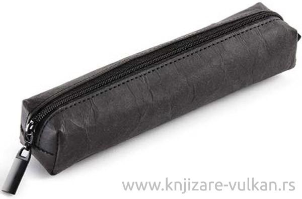 Futrola za olovke JUST BLACK MR
