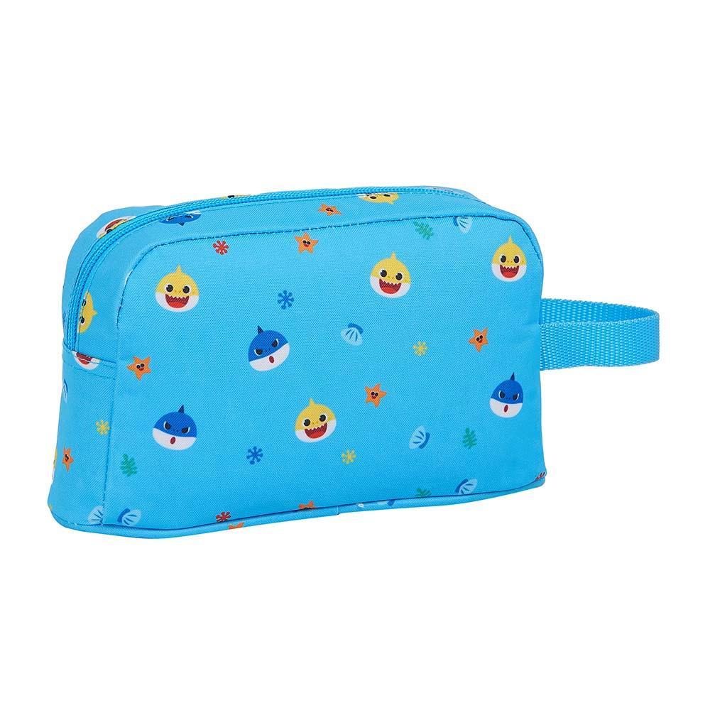 Termos torbica BABY SHARK
