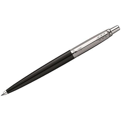 Hemijska olovka PARKER JOTER Black