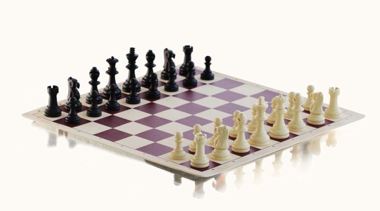 Šah ART CHESS