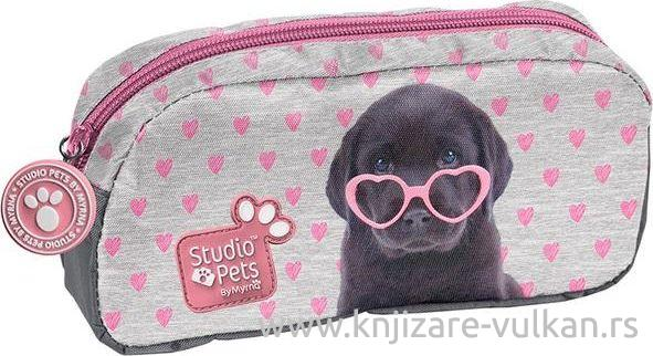 Pernica STUDIO PETS Dog