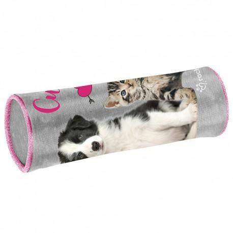 Pernica DOG&CAT
