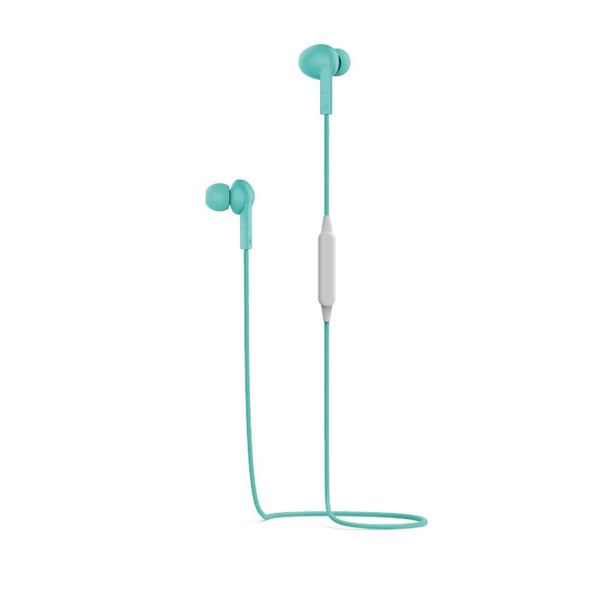 PANTONE slušalice SVETLO PLAVE