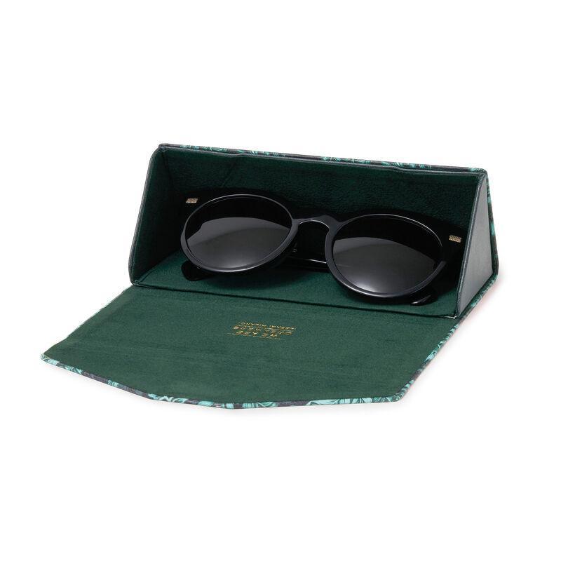 Futrola za naočare TROPICAL