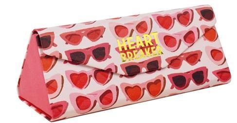 Futrola za naočare HEARTBREAKER