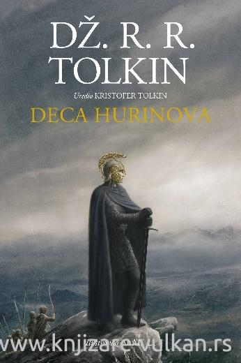 DECA HURINOVA