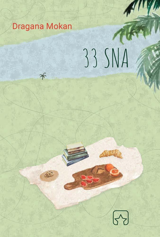 33 SNA