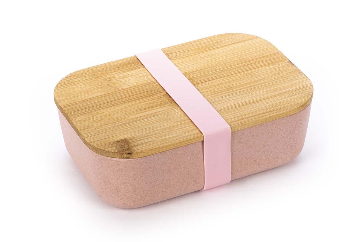 Kutija za hranu BAMBOO