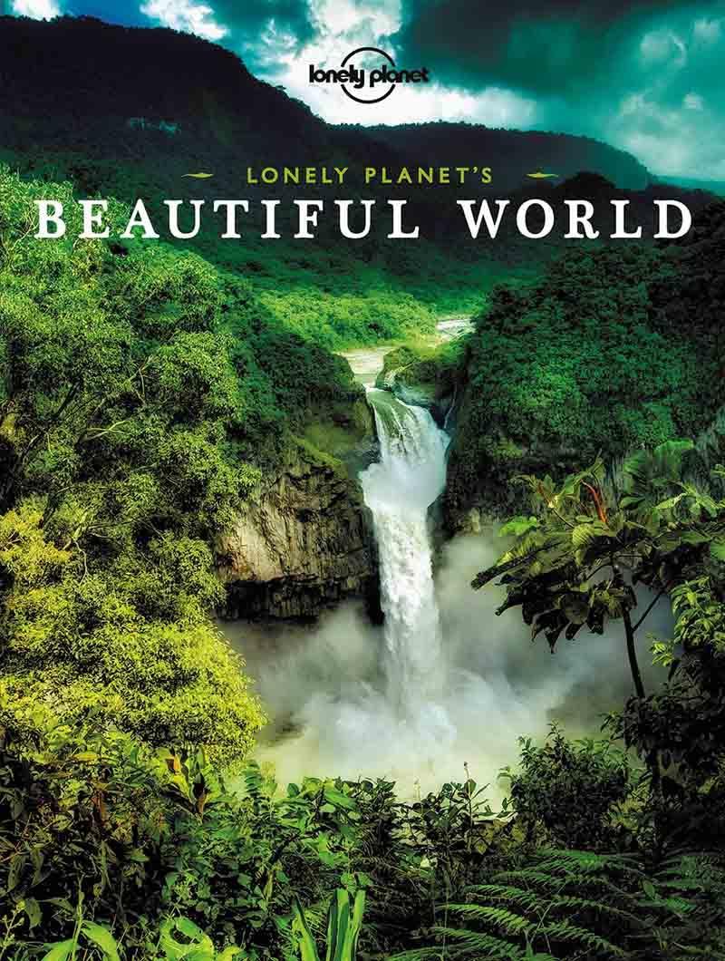 BEAUTIFUL WORLD