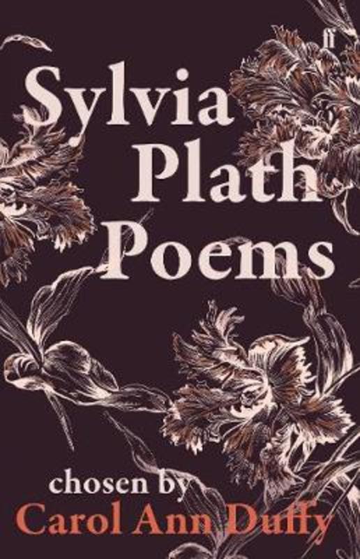 SYLVIA PLATH POEMS