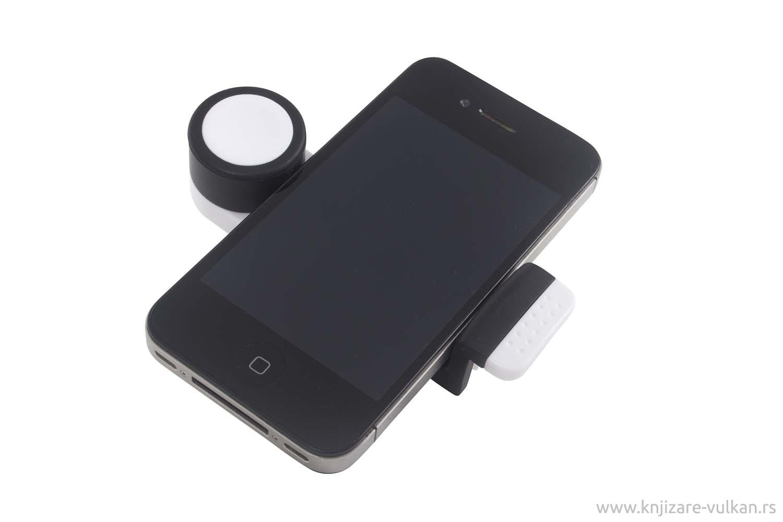 Držač mobilnog telefona