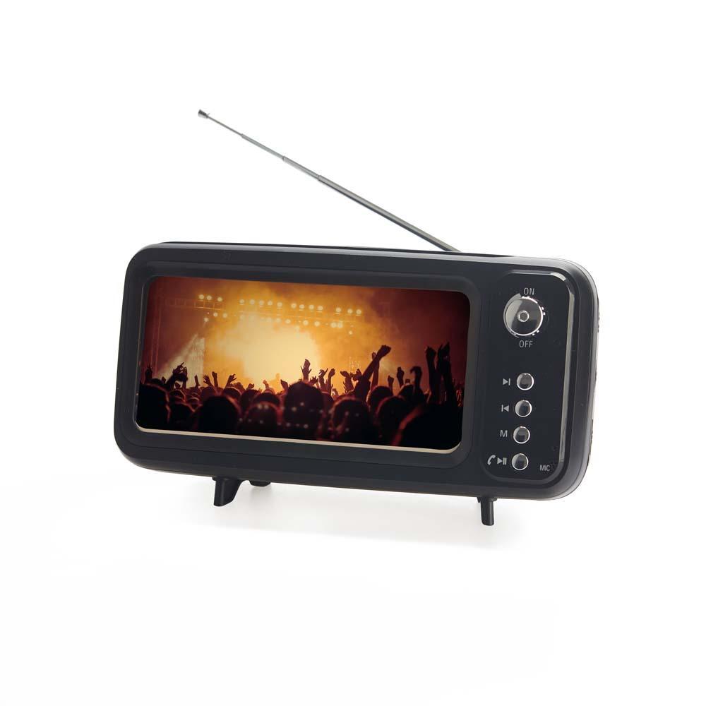 Držač mobilnog telefona TV