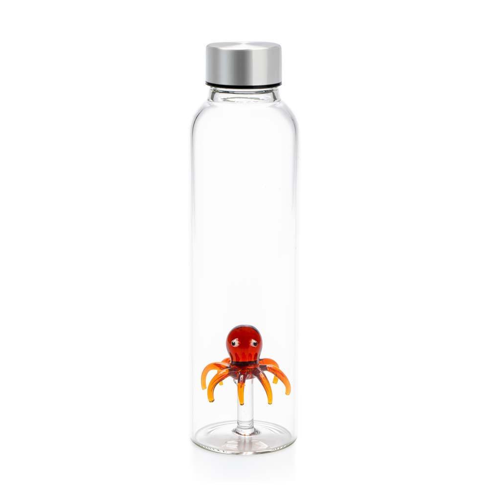 Flaša za vodu OKTOPOD