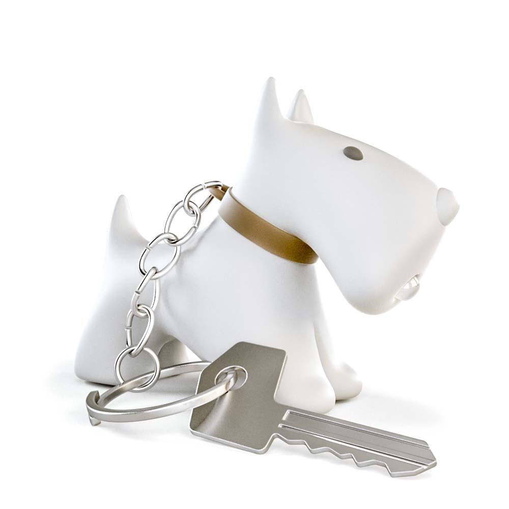 Privezak za ključeve KUCA