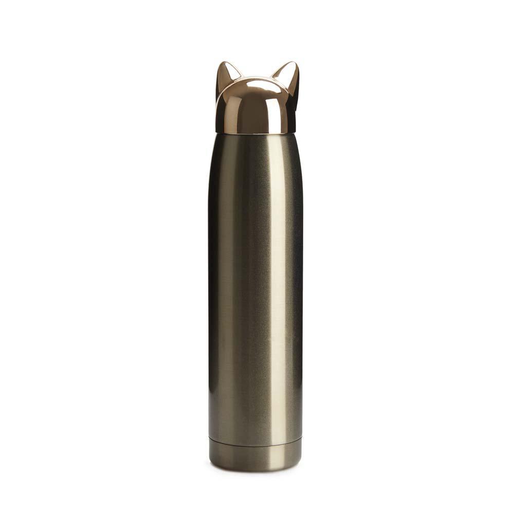 Termo flaša MAČKA