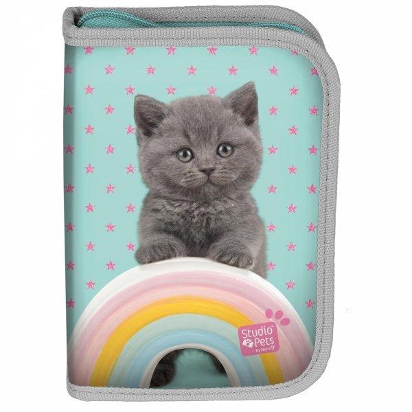 Pernica STUDIO PETS CAT -prazna