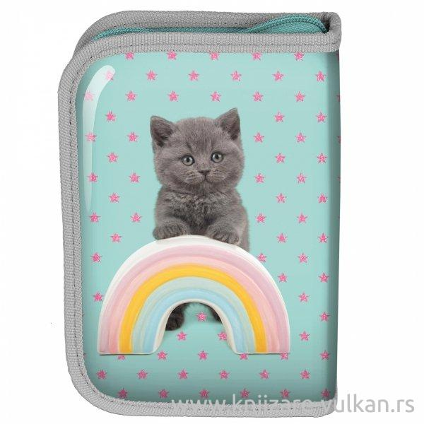 Pernica STUDIO PETS CAT