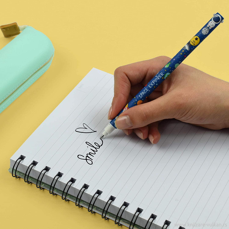 Hemijska olovka ASTRONAUT