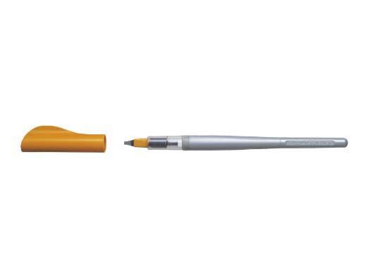 Kaligrafsko pero PARALLEL PEN-2,4mm