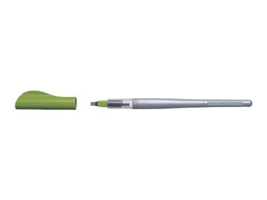 Kaligrafsko pero PARALLEL PEN-3,8mm