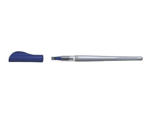 Kaligrafsko pero PARALLEL PEN-6,0mm