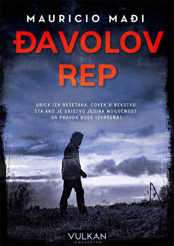 ĐAVOLOV REP