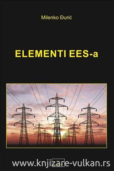 ELEMENTI EES-A