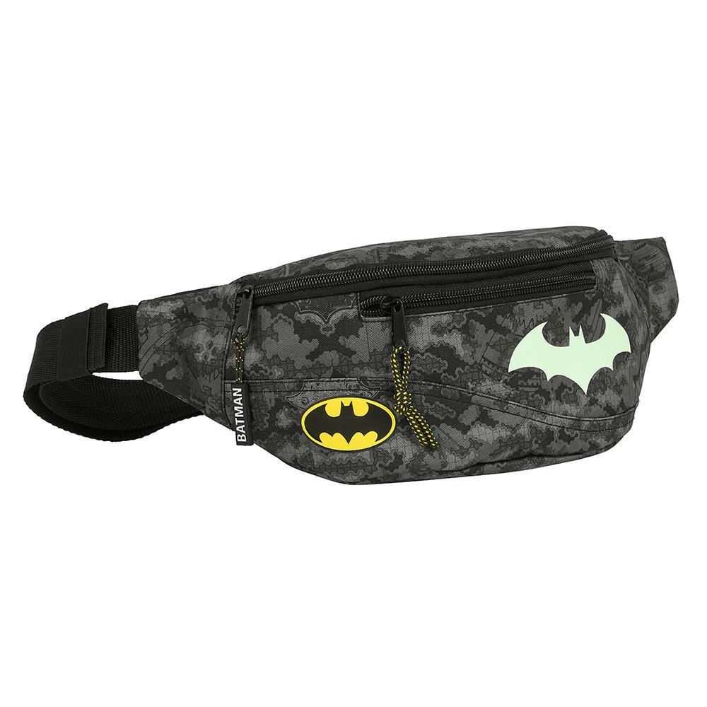 Sportska torbica BATMAN - NIGHT