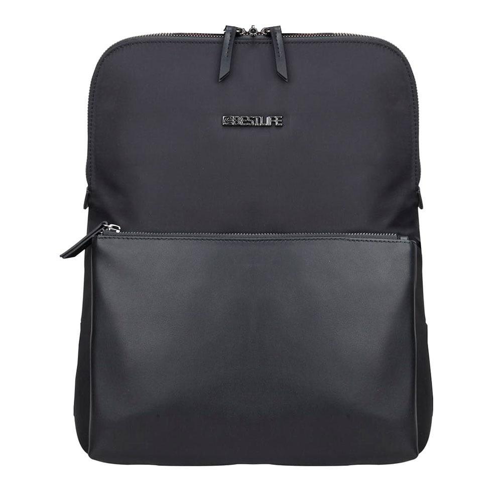 Torba za laptop BESTLIFE LUGO BLACK