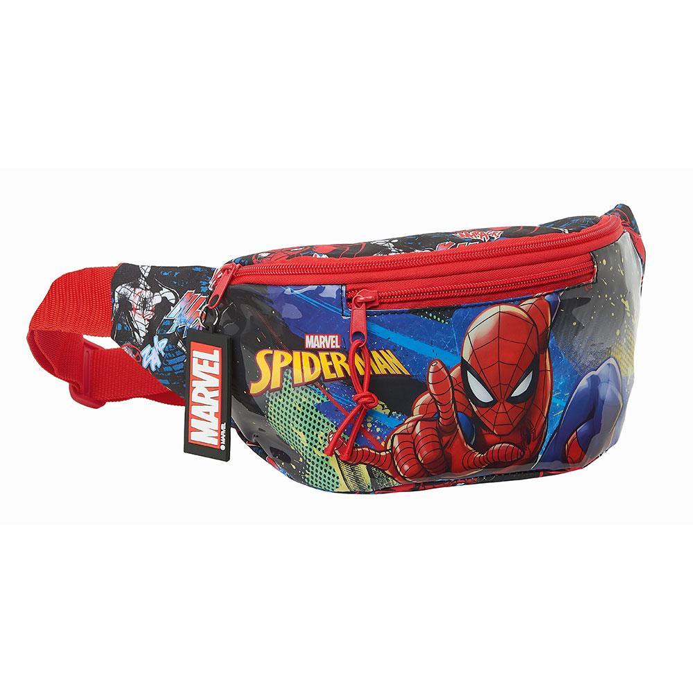 Sportska torbica SPIDERMAN