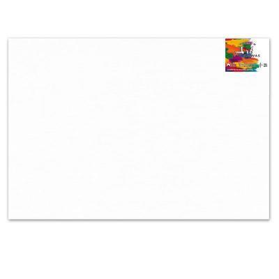 Slikarsko platno S- COOL 80 x 120 cm