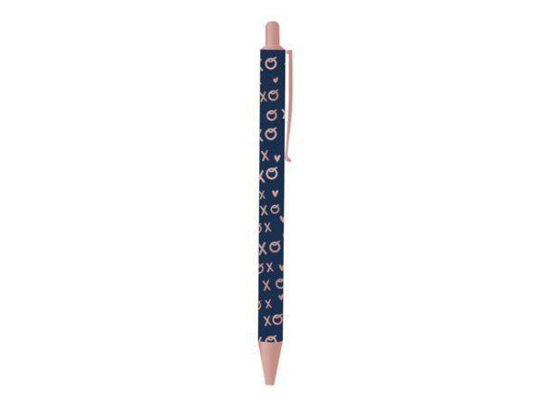 SUSHI hemijska olovka