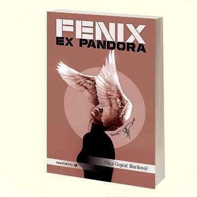FENIX EX PANDORA