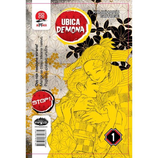 UBICA DEMONA 1
