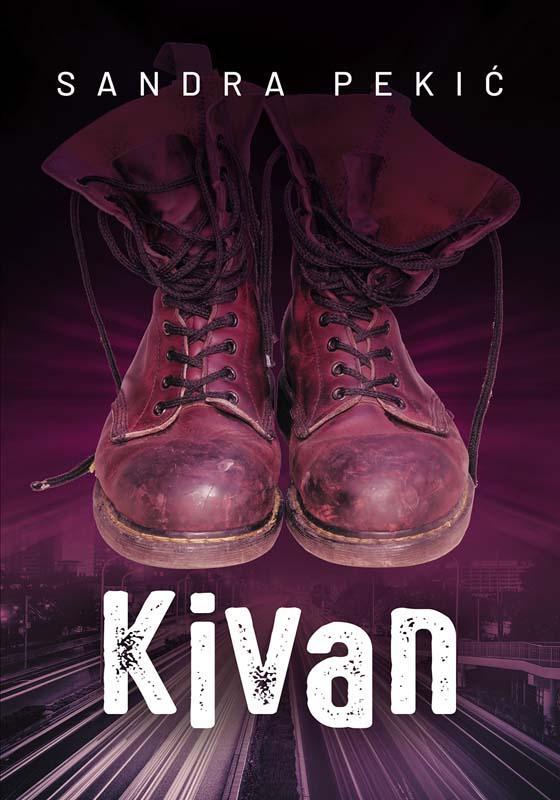 KIVAN